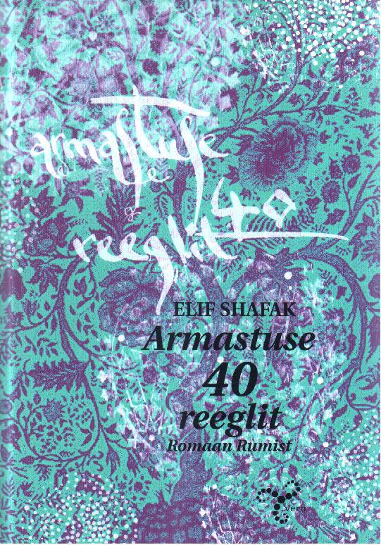 armastuse-40-reeglit-romaan-rumist