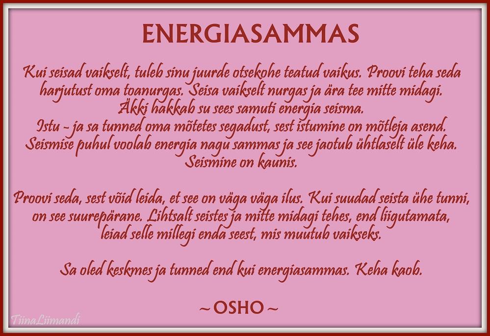 energiasammas