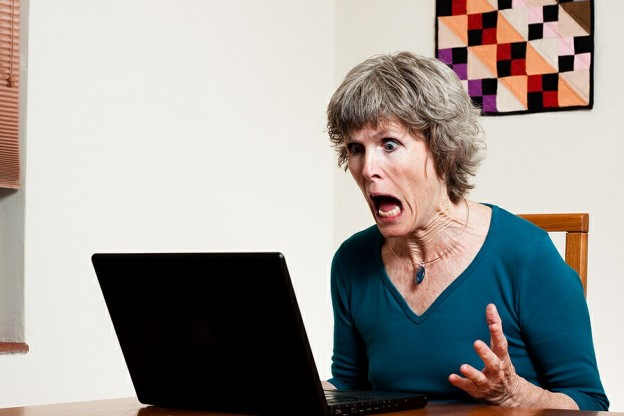 grandma-screaming-at-laptop-624x416